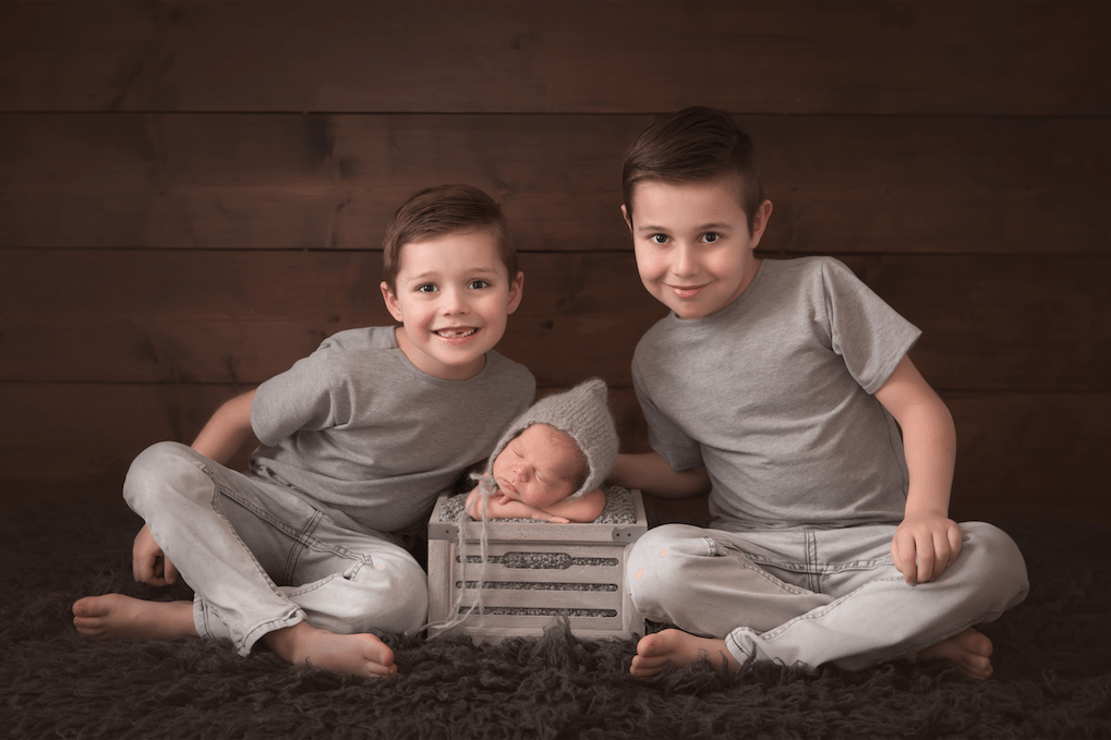 Little Rascals - Sleep Consulting - Private Consultation in Grande Prairie Alberta